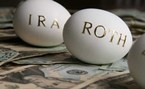 THE TAX DEAL AND YOUR PORTFOLIO, PART 3