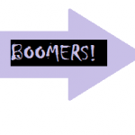 TRANSITION BOOMERS: ARE YOU CLOSING IN ON RETIREMENT?