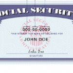 SECURE ABOUT SOCIAL SECURITY?