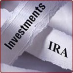 IRA 2013 YEAR-END REMINDERS, CONCLUSION