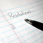 800px-New-Year_Resolutions_list