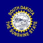 Flag_of_South_Dakota_(1909)
