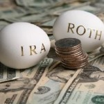 IRA DEBATE—ROTH VS. TRADITIONAL, PART 2