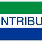 CONTRIBUTIONS & DISTRIBUTIONS