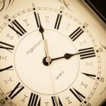 INVESTING IN TIME, PART 2