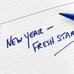 New_Year_resolution