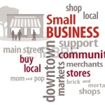 small-business-word-cloud-shop-local-community-stores