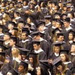 Pay for Your Child's College Education – or Save for Retirement?