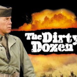THE DIRTY DOZEN—IRS STYLE