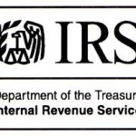 IRS Interest Rates Remain the Same for the First Quarter of 2016