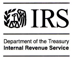 IRS Announce Interest Rates Remain the Same for the First Quarter of 2017
