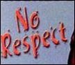 IRAs AND RESPECT