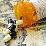 HEALTH-CARE COSTS PROJECTED TO GET HIGHER . . . WAY HIGHER