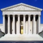THE SUPREME COURT AND 401(k) FEES