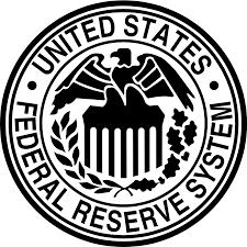 FEDERAL RESERVE SURVEY: MANY FUTURE RETIREES ILL PREPARED