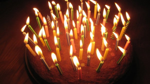 birthday-candles_1397131106