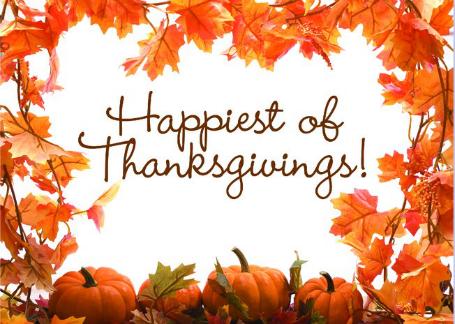 happy-thanksgiving-2015