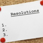 2016 FINANCIAL RESOLUTIONS