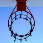 Chain_basketball_hoop