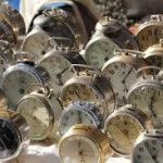 TAX TIME: A GOOD TIME FOR RETIREMENT PLANNING
