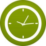 RETIREMENT READINESS: LONG-TERM VS. SHORT-TERM SAVINGS