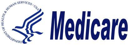 Help In Understanding Medicare Free Seminar