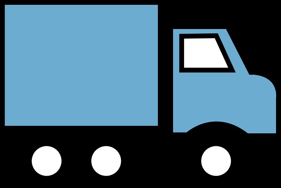 truck-158539_960_720